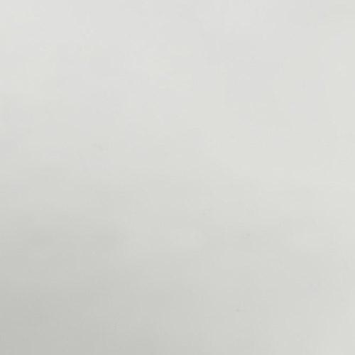 Inox AISI 316_Bianco 100