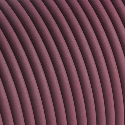 PVC Estruso_Bordeaux 7002