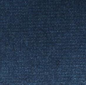 Cat. 900_ 9B17