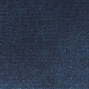 Cat. 900_ 9B19