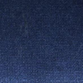 Cat. 900_ 9B16