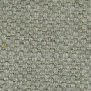 Cat. 900_ 9A77