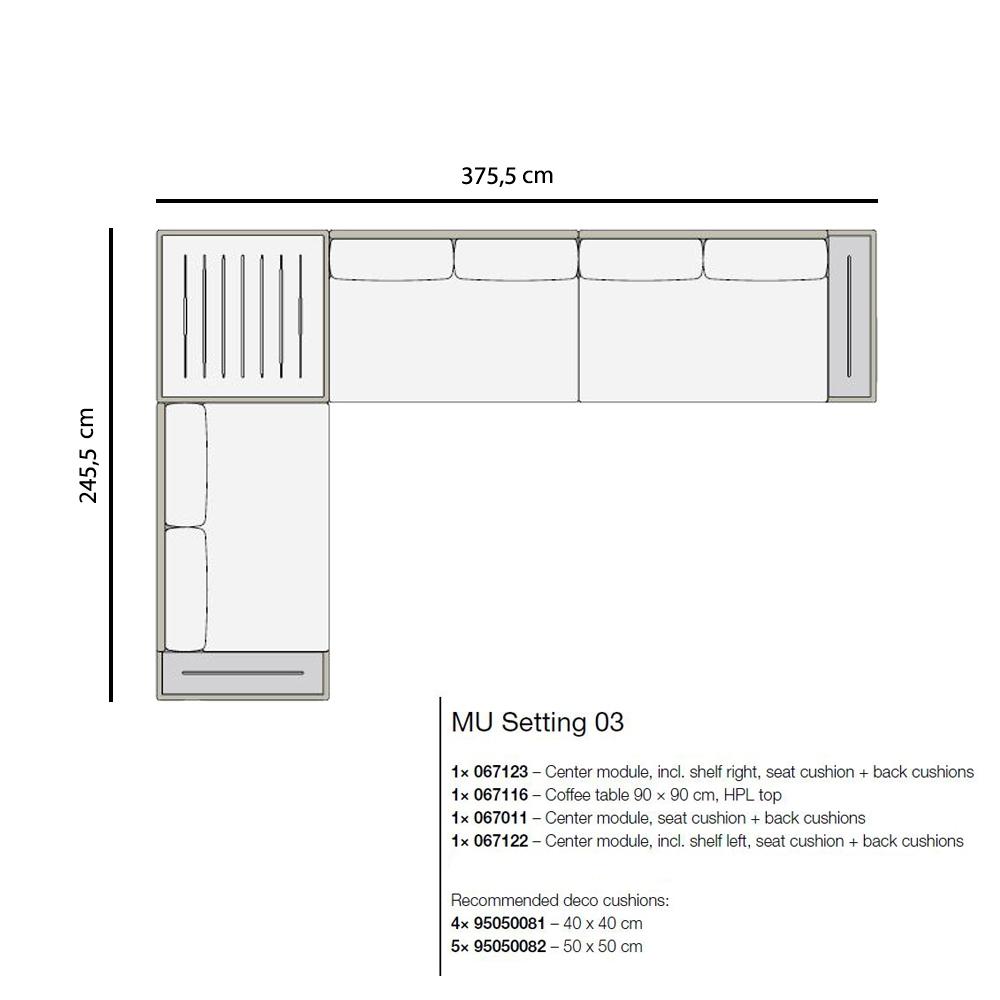 MU_03_375,5x245,5 cm