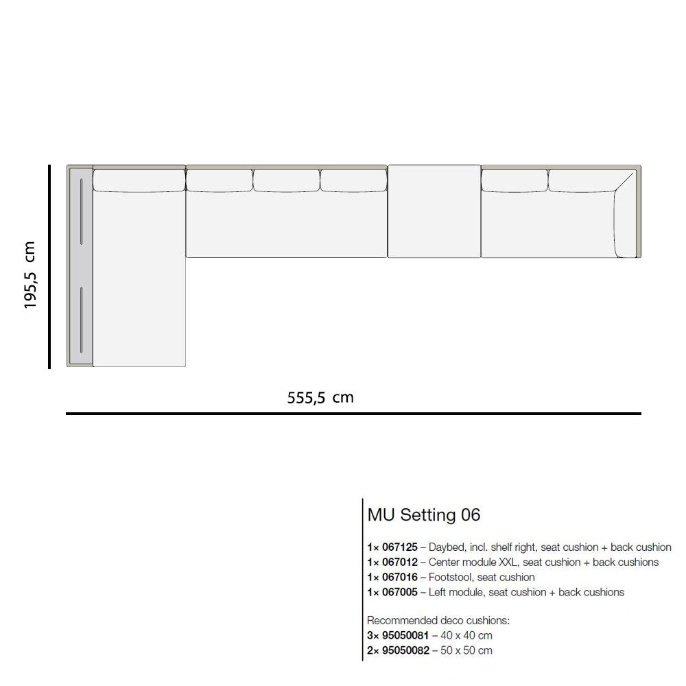 MU_06_555,5x195,5 cm