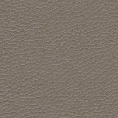 Leather Alfa 152