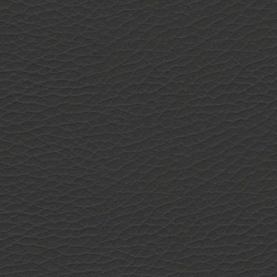 Leather Alfa 157