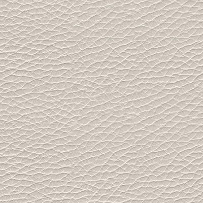 Leather Alfa 253