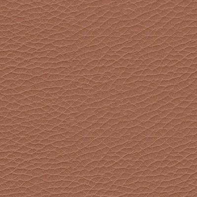 Leather Alfa 313