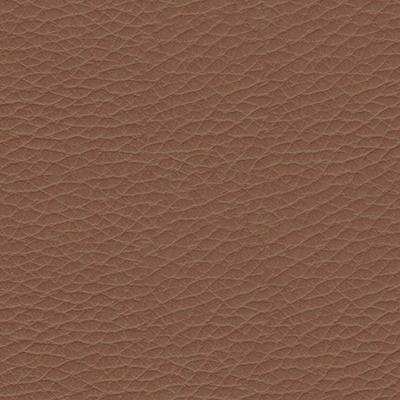 Leather Alfa 331