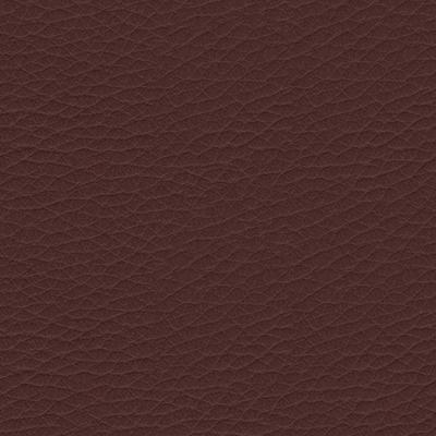 Leather Alfa 355