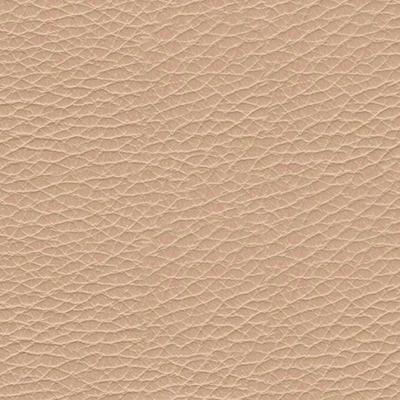 Leather Alfa 371