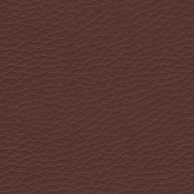 Leather Alfa 601