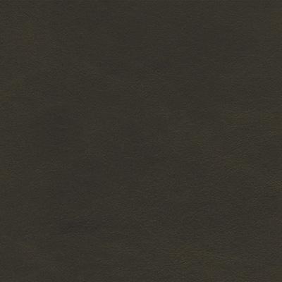 Leather Kora 400