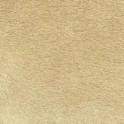 Leather Kanu 300