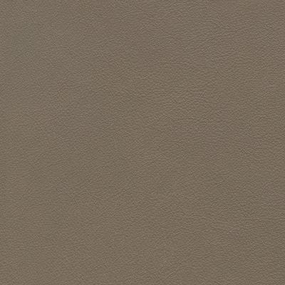 Leather Kasia 257