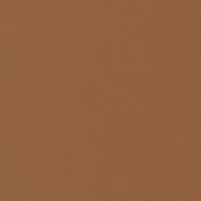 Leather Kasia 310