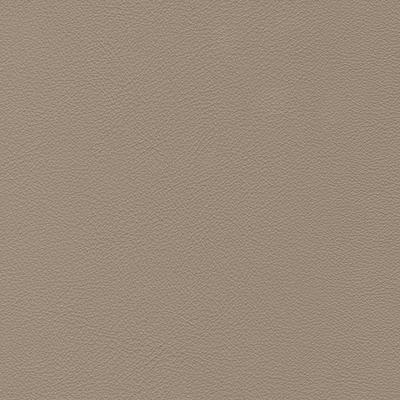 Leather Kasia 315