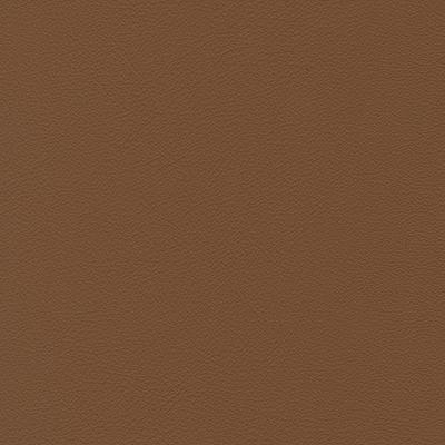 Leather Kasia 360