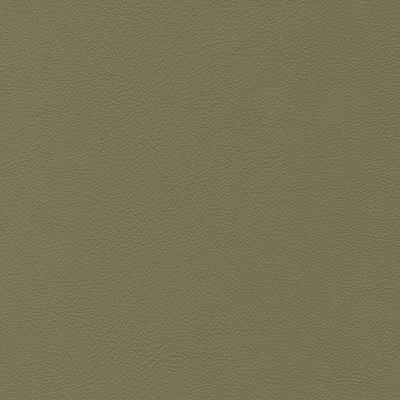 Leather Kasia 401