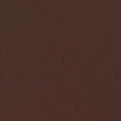 Leather Kasia 757