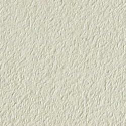 Zementeffektmalerei Farbe chiaro