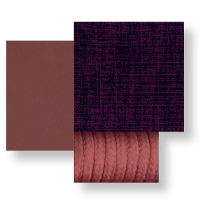 Scacco _ Red-outmap plum