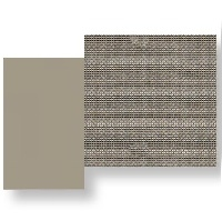 Chic - taupe