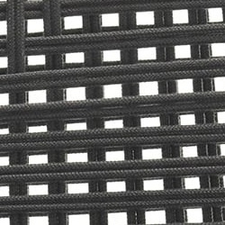 Corde_ Gris anthracite mat (col. 03)