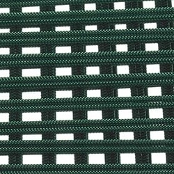 Rope_ Glossy english green (col. 17)