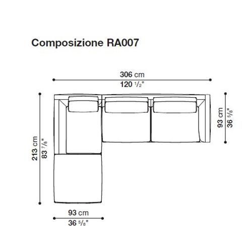 Richard RA007_ 306 x 213 cm