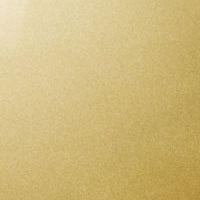 Egeo_ Gold