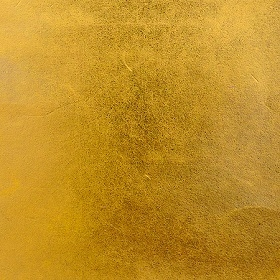 gold burnished