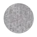 Fabric Cookie_Light grey