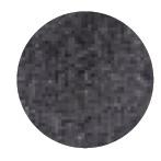 Fabric Cookie_Dark gray