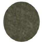 Fabric Cookie_Dark Green