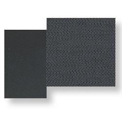 Cruise _ graphite-dark grey