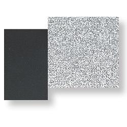 Cruise _ graphite-mambo/white-cool grey
