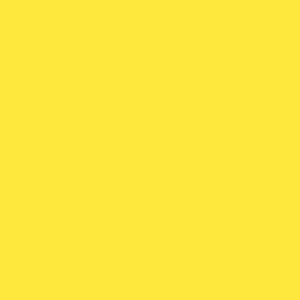 A5 _ Yellow