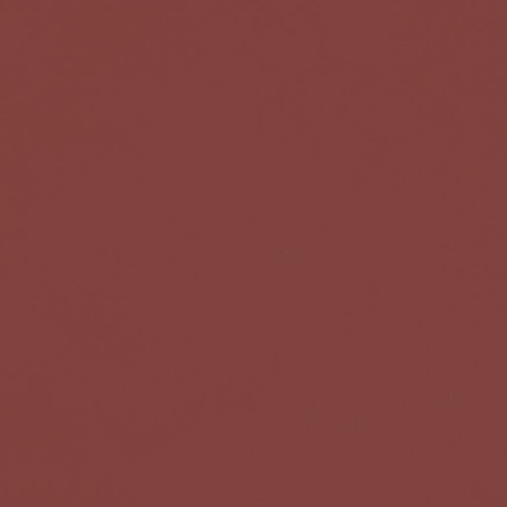 A7 _ Red