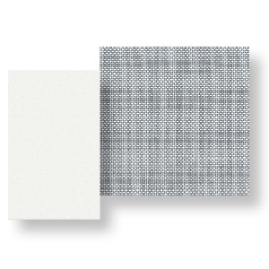 Adam_White-Sensitive textilene light grey