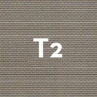 T2 _ Textilene dove