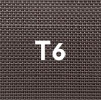 T6 _ Textilene mokka