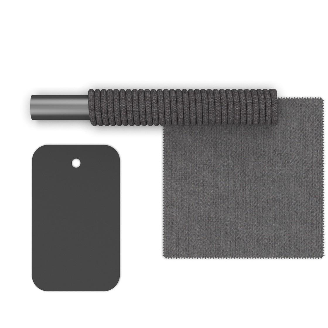 Sofy_Charcoal-dark grey