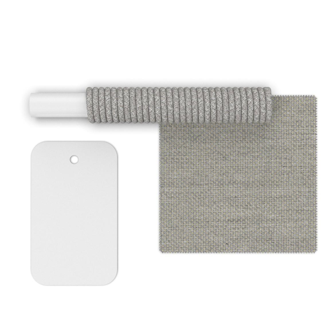 Sofy_White-light grey