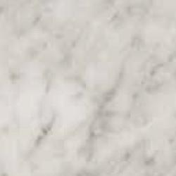 Matt Carrara marble