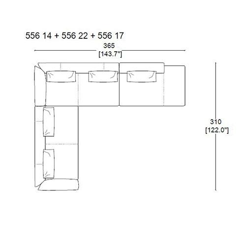 556 Sengu_Comp7_365x310 cm