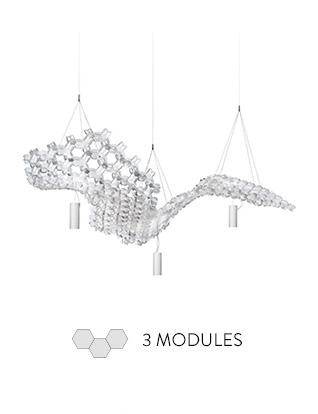 3 Module
