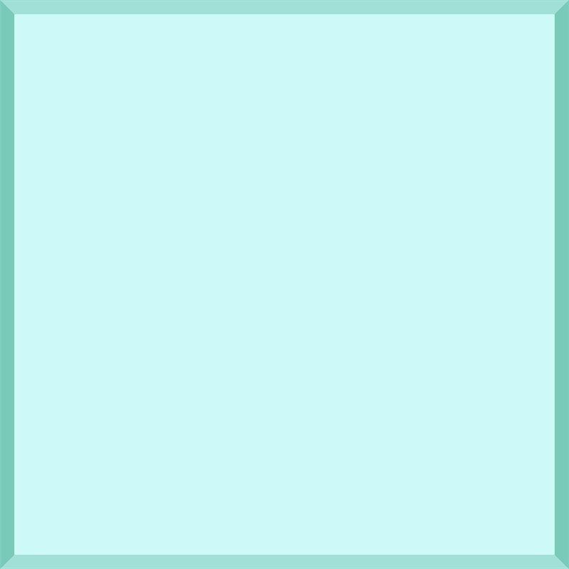 E02 Trasparente