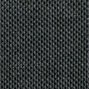 Sling_ Anthracite