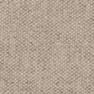 Grade A_ Belnd Sand